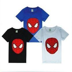 Spider Man T-Shirt - $12.95