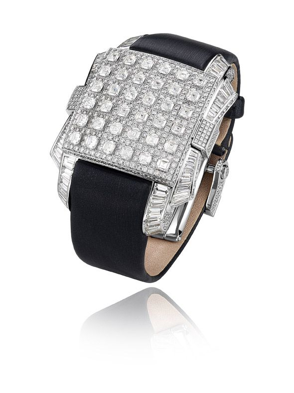 dailypicks-ss11-02-chopard