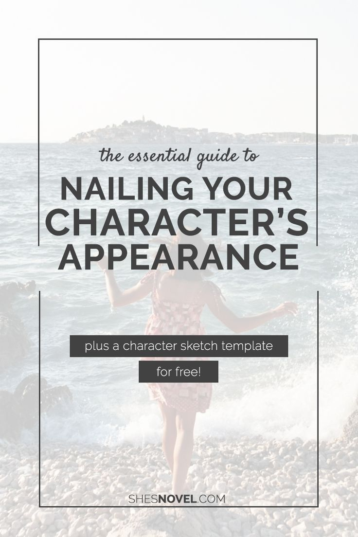 wish you well character list Literary text: wish you well (warner books 2000) by david baldacci  character  to another) is indicated at the beginning of a chapter and usually pulls out to.