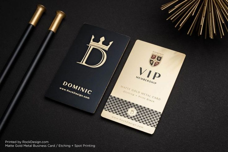 Business Card Design Name Card Design Card Business Card Design