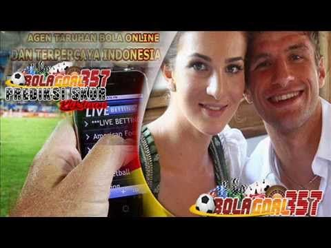Situs Resmi Agen Judi Online Terpercaya Indonesia. Cara bermain judi online di internet. Cara gampang cari uang melalu judi online.