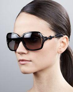 sunglasses 2015 womens  25 best ideas about Syze per femra Koleksioni vere -2015 on ...