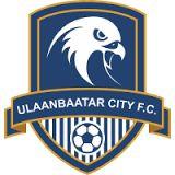 2015, Ulaanbaatar City FC (Ulaanbaatar, Mongolia) #UlaanbaatarCityFC #Ulaanbaatar #Mongolia (L13530)
