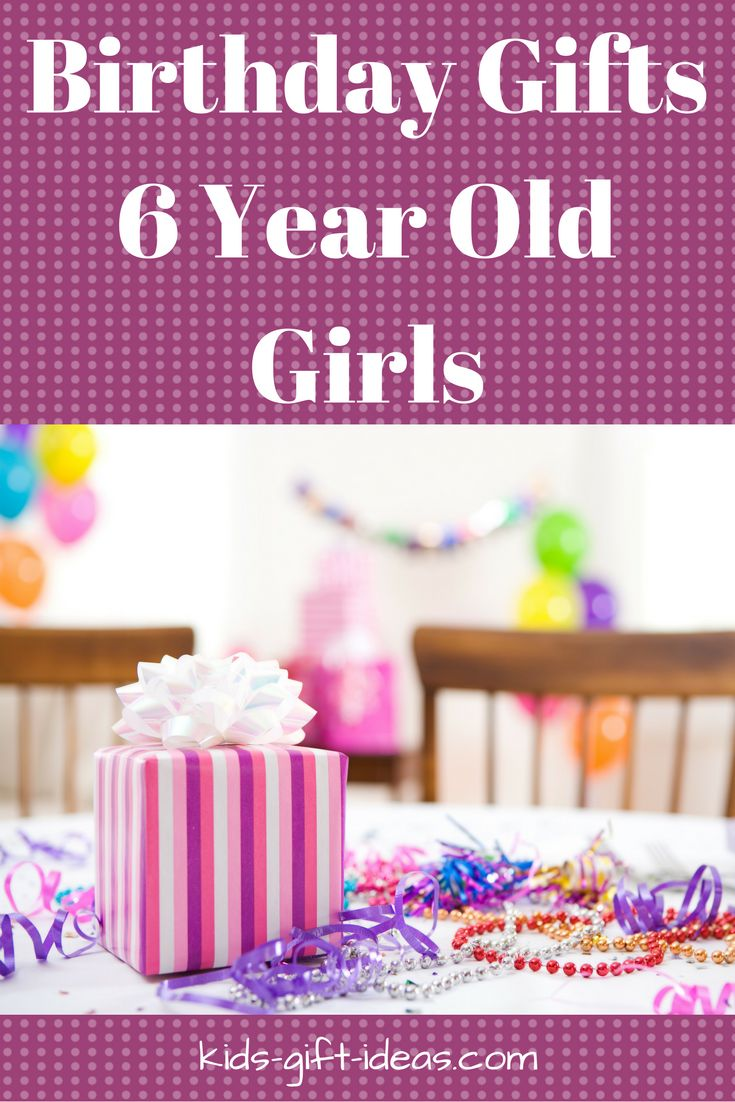 Best Toys Gifts For 6 Year Old Girls : Best images about gifts for year old girls on