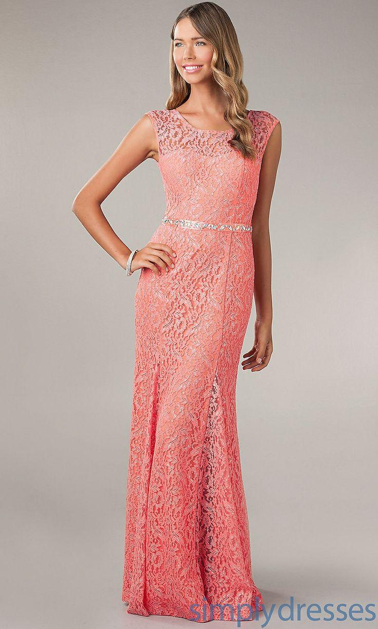 Mejores 92 imágenes de Dress for Wedding en Pinterest | Trajes de ...