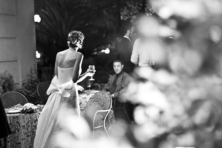 #wedding #destinationwedding #italy #love #photographer #love #photography