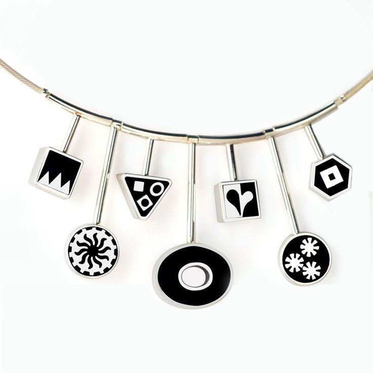 Shop   Victoria Varga Jewelry