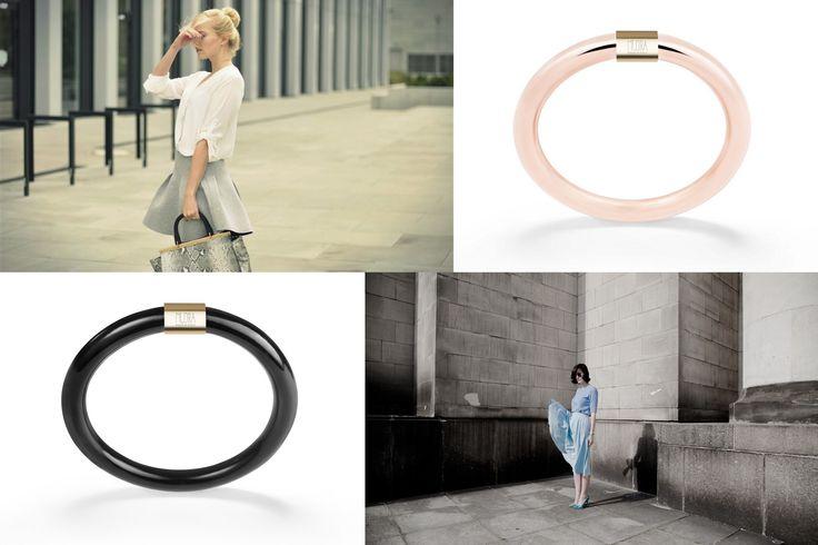 #mudra #laneve #bransoletka #fashion