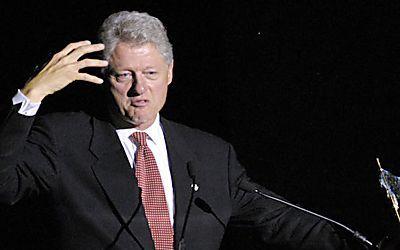politics sanders calls bill clintons affair totally disgraceful unacceptable