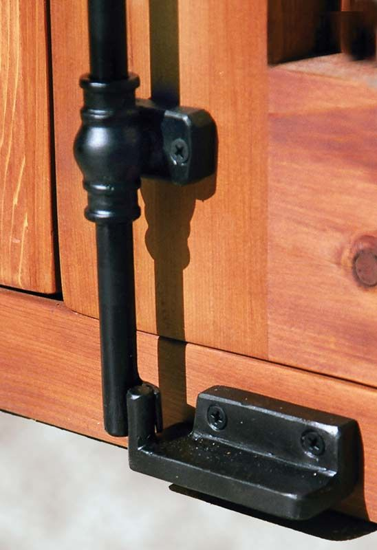 17 Best images about Door security on Pinterest | Home ...
