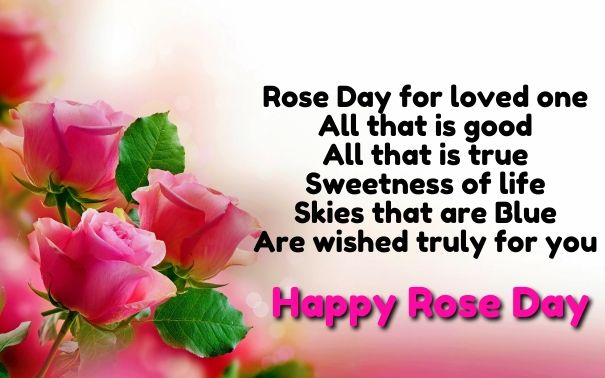 Best Roses Poems For Rose Day Sweet Love Quotes Boyfriend Quotes Quote Of The Day