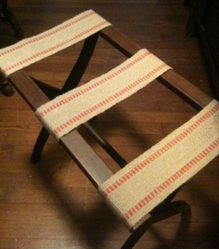 1000 Images About Diy Furniture On Pinterest