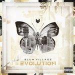 Slum Village - Evolution (Music CD) #UKOnlineShopping #UKShopping