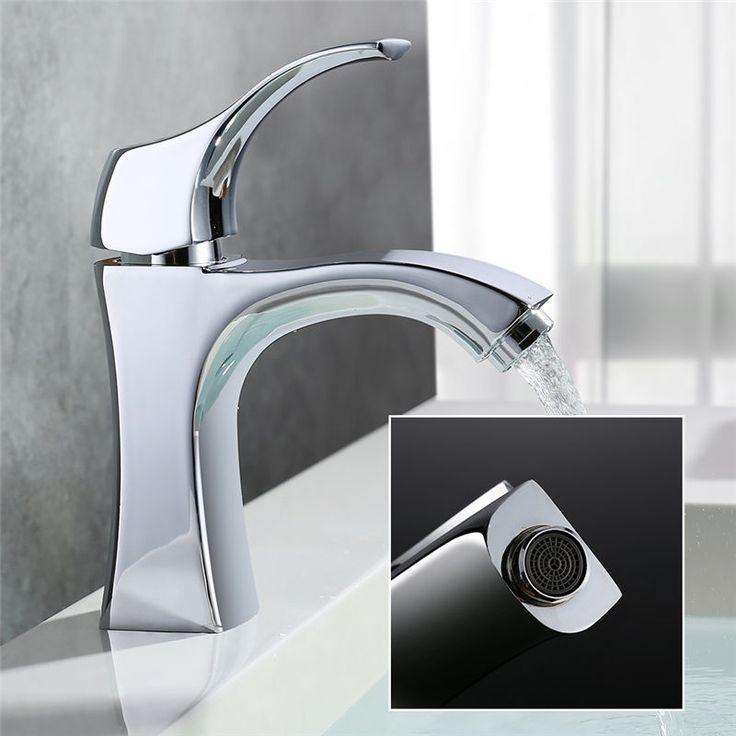 die 26 besten bilder zu wasserhahn für bad auf pinterest - Bilder Zu Bad Neu