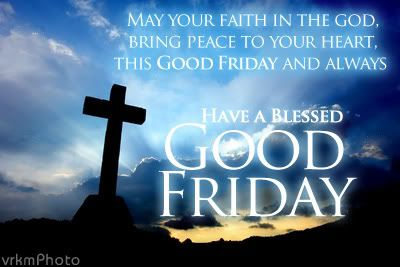 Latest Good Friday Images