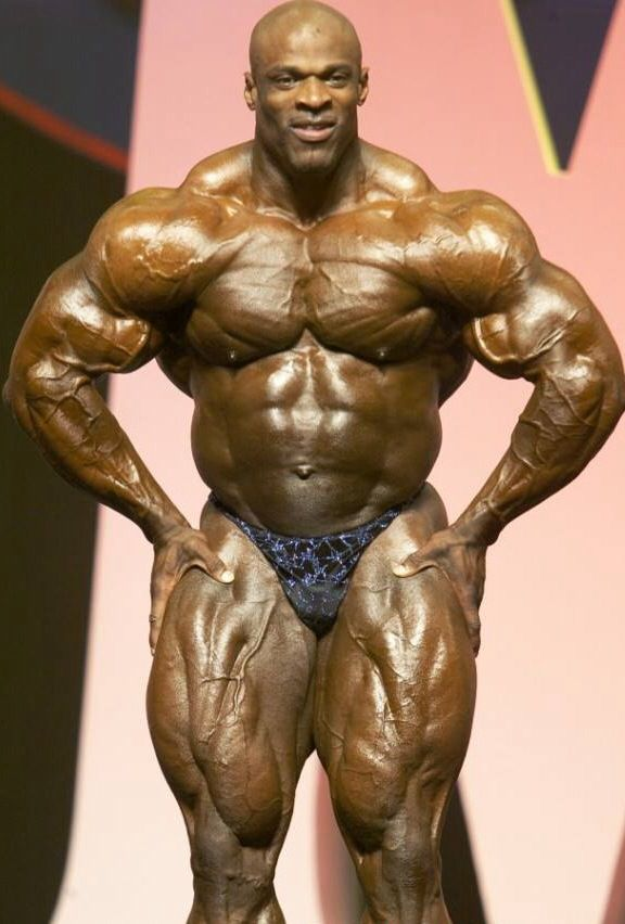 www.fitnesshealthsupplements.ca | Mr olympia, Bodybuilding ...