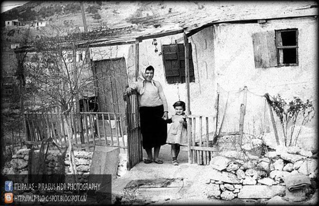 Φωτογραφικά οδοιπορικά και ιστορικές μελέτες