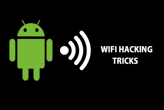 hacking with tricks Best hacking tips & tricks for android so here we have selected some cool hacks that were written in some of our cool articles, refer them and perform various android tricks that will shock the people.