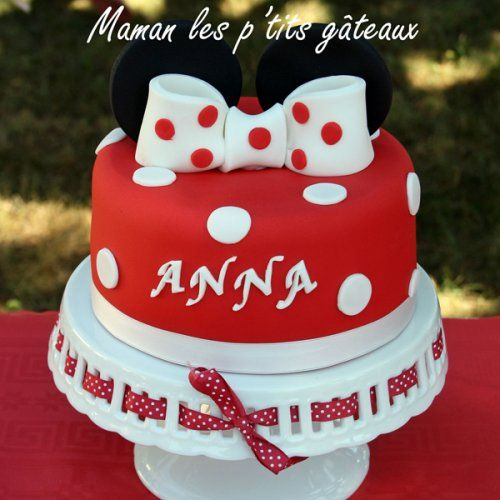1000 images about gateau on pinterest paw patrol cake paw patrol and birthday cakes - Gateau anniversaire petite fille ...