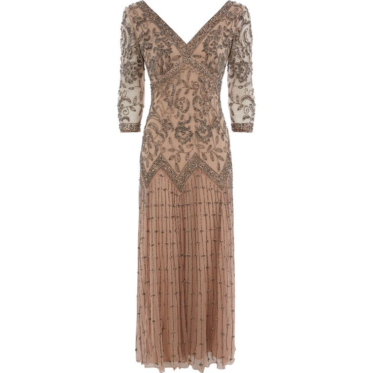72 best Things to Wear images on Pinterest | Evening dresses ...