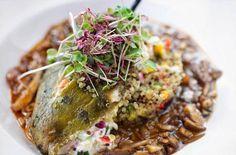 7 Expensive Albuquerque Restaurants Worth Every Penny