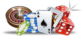 Canadian players should make sure that they are familiar with the casino games that are eligible for play by means of the casino bonuses. Gambling bonus will be updates daily for new players as a welcome bonus. #gamblingbonus  https://onlinecasinogambling.me/bonuses/