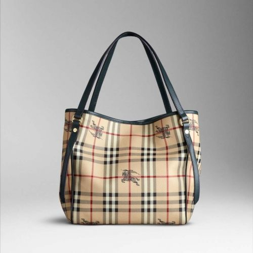 burnerry outlet c998  burberry outlet bags