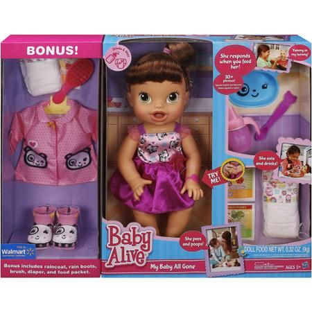 17 Best Images About Baby Dolls Shopping On Pinterest