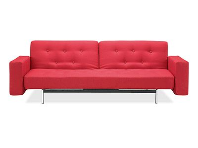 22 best images about Convertible Sofas In Motion on Pinterest