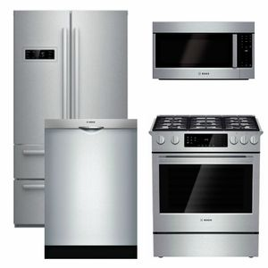 17 Best Ideas About Bosch Appliances On Pinterest Bosch