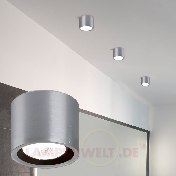 17 best ideas about deckenlampe flur on pinterest deckenlampen led led deckenlampen and. Black Bedroom Furniture Sets. Home Design Ideas