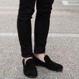 ユニクロの靴下3足セットの正しい選び方