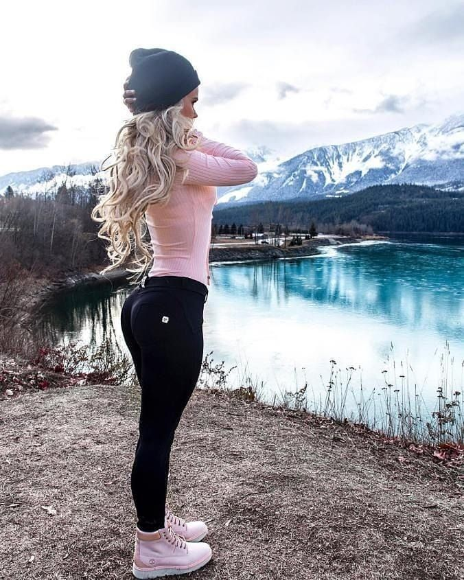 Yes Or No Stylevoguefashion Cute Sporty Outfits Cute Workout Outfits Cute Winter Outfits