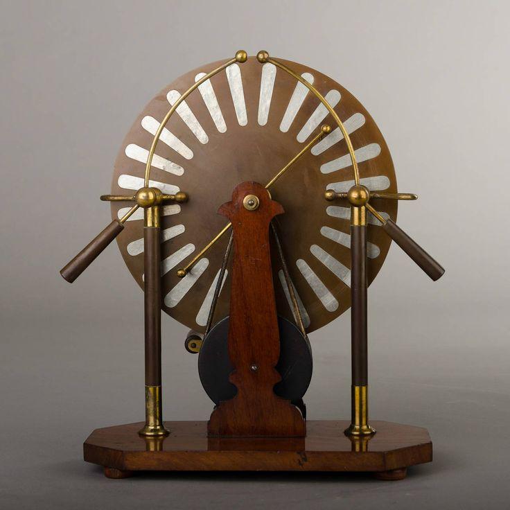 Antique Science Instruments : Best images about frankenstein laboratory on pinterest
