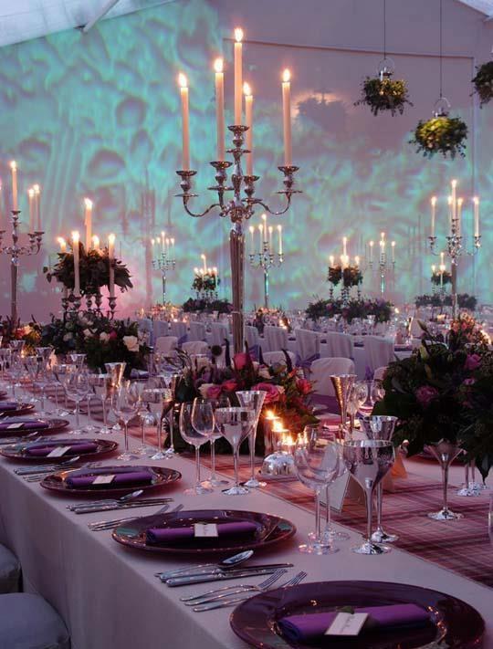 764 best halloween or gothic wedding images on pinterest gothic wedding halloween weddings and eastern europe - Halloween Wedding Decor