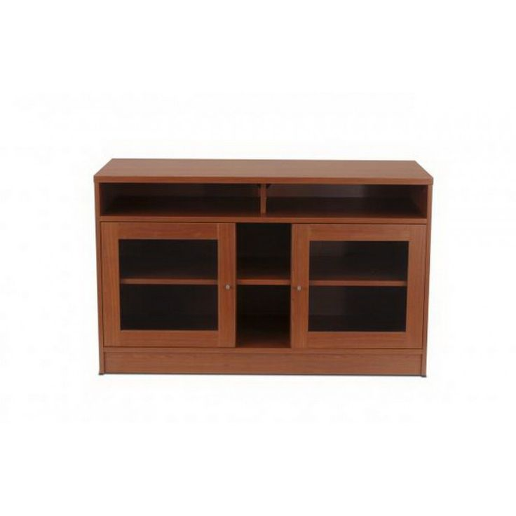 Small Tv Cabinet - Best Paint for Interior Walls Check more at http://www.tampafetishparty.com/small-tv-cabinet/