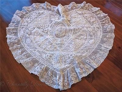 1000 Images About Victorian Hearts On Pinterest