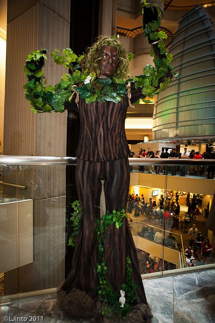 25 best ideas about tree costume on pinterest nature