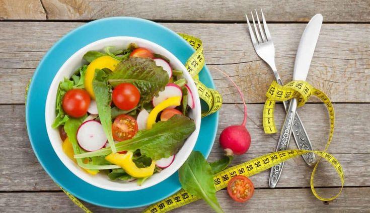 Tips Sukses Diet DEBM Pemula, Ikuti Cara dan Aturan Berikut