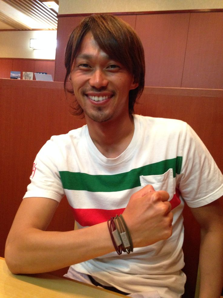 xlo+(ペルロピュ) 100%Made in Italyブレスレット 大宮アルディージャの橋本晃司選手はrockmoodの新作をつけてもらってます! ご購入はこちらから http://shop.cinquestellejapan.com