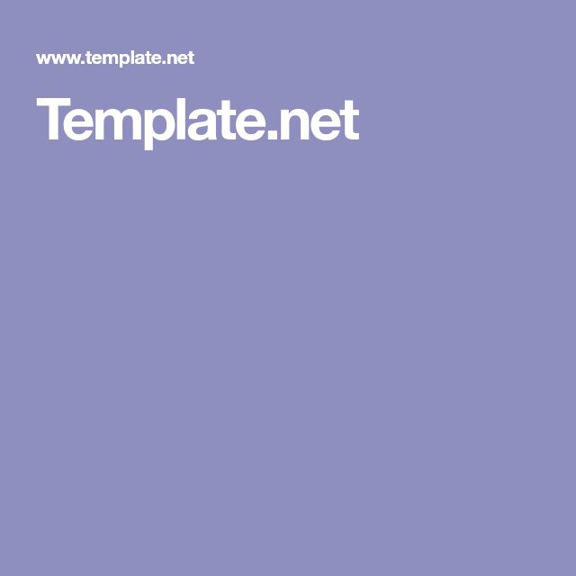 Blank Document Free Templatenet, Blank Printable Airplane Boarding - Blank Document Free
