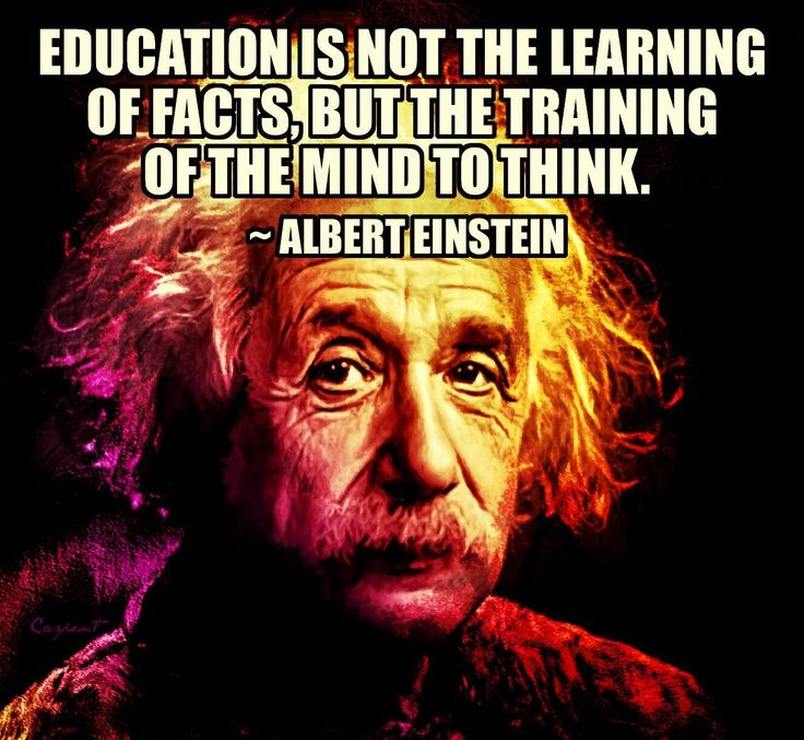 Educational Quotes  www.ai2020.com