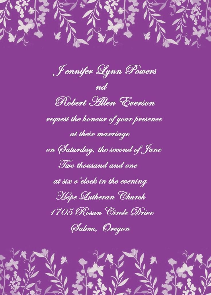 18 best Wedding Program images on Pinterest | Wedding programs ...