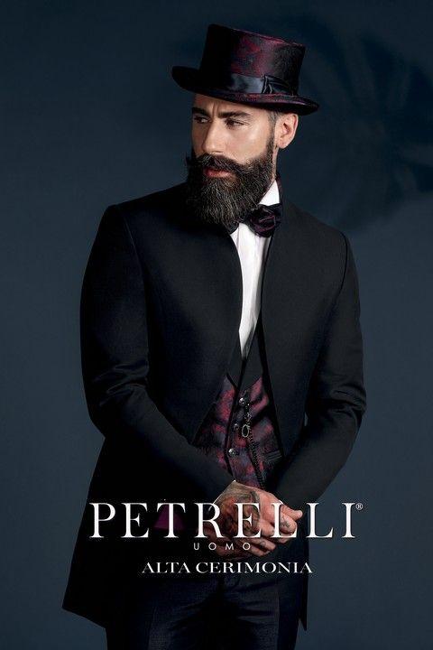 6ab9f20be1d5 Luxusný pánsky oblek svadobny salon