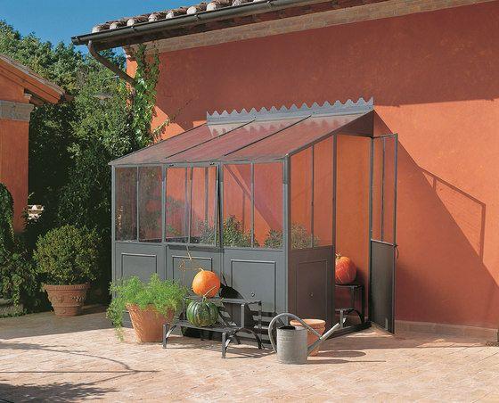 Floralia Serre di Unopiù | Greenhouses