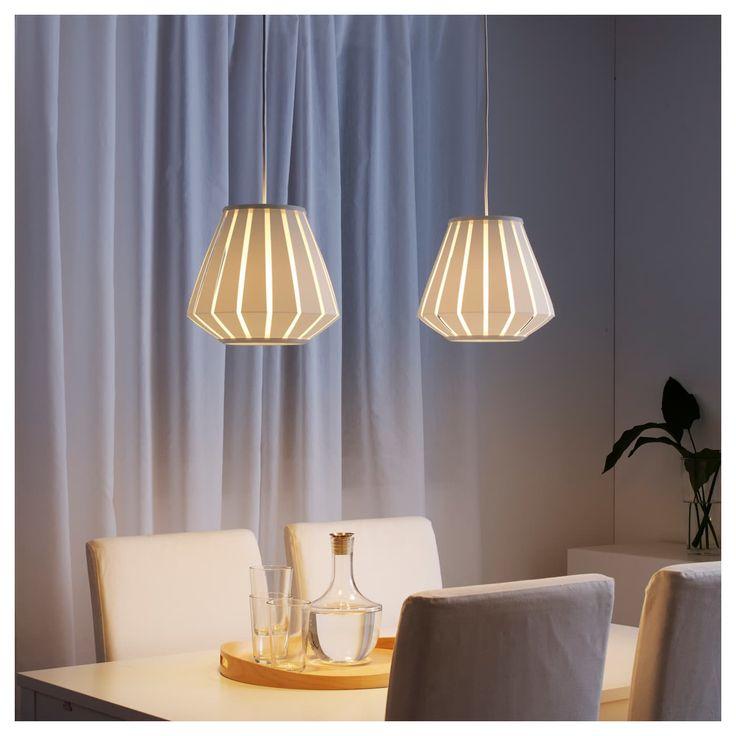 ikea us  furniture and home furnishings  white lamp