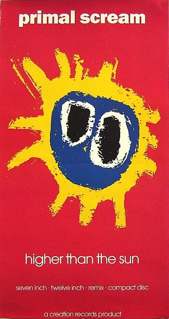 """debauch69:  Primal Scream  """
