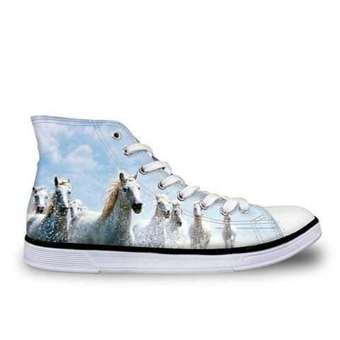 61ea53cb0be6 Blue Sky Horses Shoes - Visit us for more designs  horse  instagood   getyours  instashop  instagreat  instanice  instafashion  3dhoodies   hoodie  tees ...