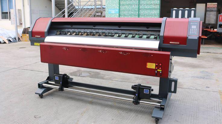 Ploter de impresión disponibles con entrega inmediata modelos para Ecosolvente, Sublimación, Water transfer, Fotografía y otros usos. 0626 - 4 Unidades .... 1946 - 1 Unidad 19p1- 1 unidad 16p1 - 1 unidad 0626c - 2 unidades 1626c - 2 unidades 3346 - 1 unidades