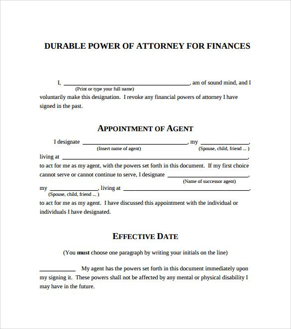 photo about Free Printable Power of Attorney Forms known as Pin by way of Sheena Guthrie upon Ability of lawyer Energy of